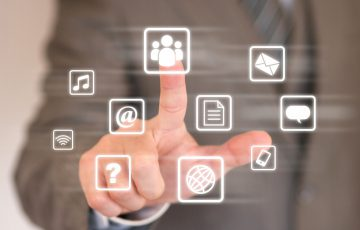 どうやったらサイトって見てもらえるの?Webにおける集客の方法をふんわり解説!