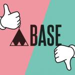 無料ネットショップ開設「BASE」のメリット、デメリット