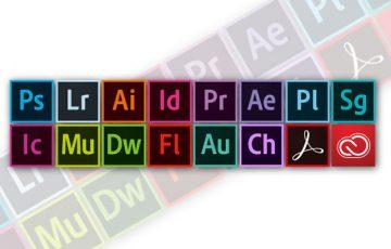 AdobeのことはAdobeに聞け!Adobe Creative Stationを活用しよう