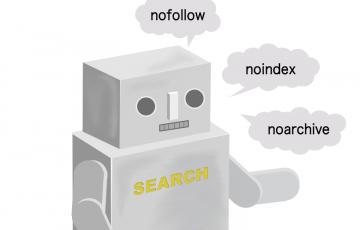 「BASE」「カラーミー」で特定商取引法に基づく表記を検索サイトに表示させないカスタマイズ!