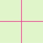 CSSでスマートに縦横中央に配置する方法