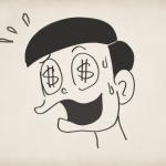 「無料」でネットショップが開設できるBASEの「費用」について