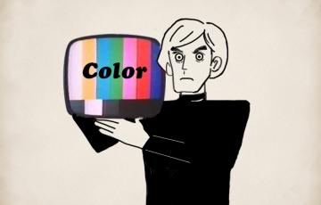 BASEカスタマイズ 中級編 〜デザインオプション第2回〜「カラーを色々変えてみよう!」