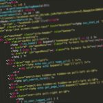 最近知ったテキストに関するCSSプロパティについて